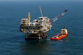 Secretary Zinke Announces Largest Oil &Gas Lease Sale in U.S. History