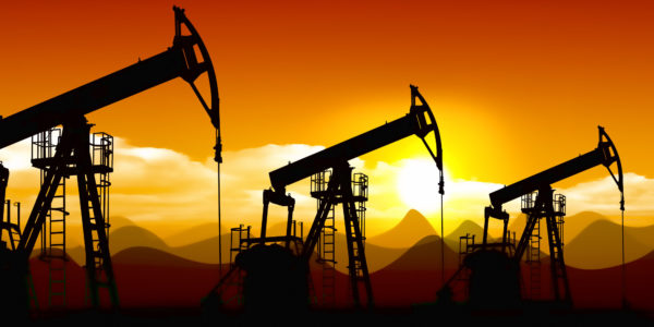 Experts Who Sold the Idea of Oil Exports Proven Very Wrong Very Fast