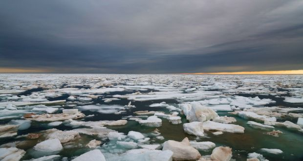 Importance and scale of past climate change underestimated