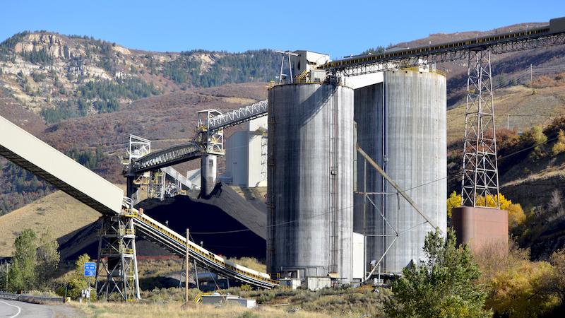 The US' hidden methane problem