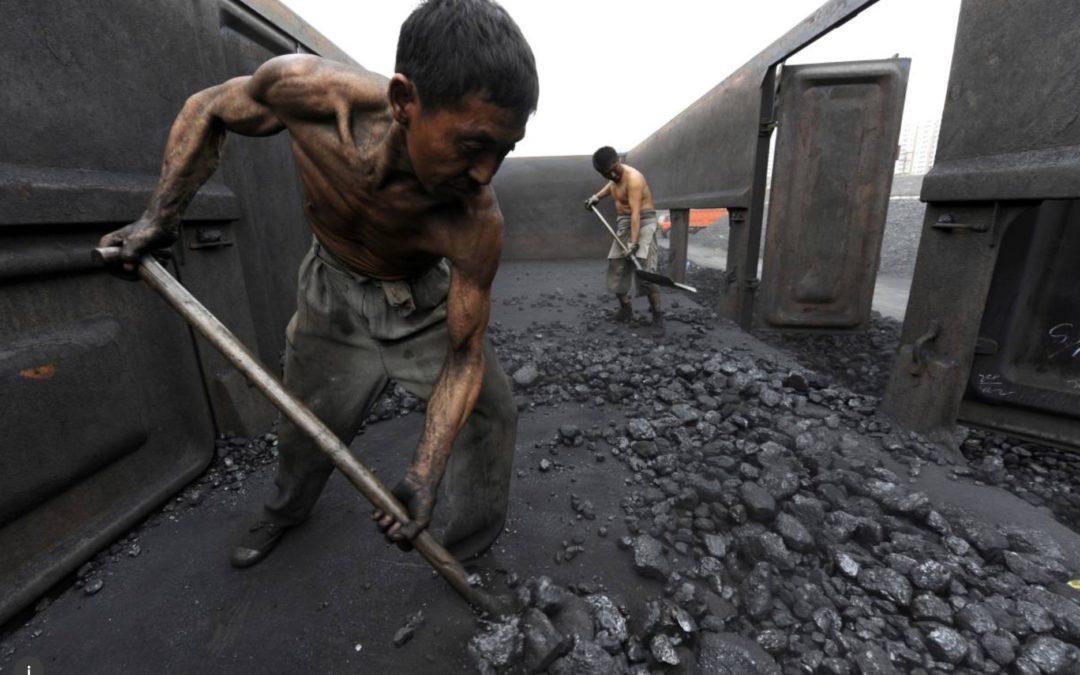 At U.N. climate talks, Trump team plans sideshow on coal