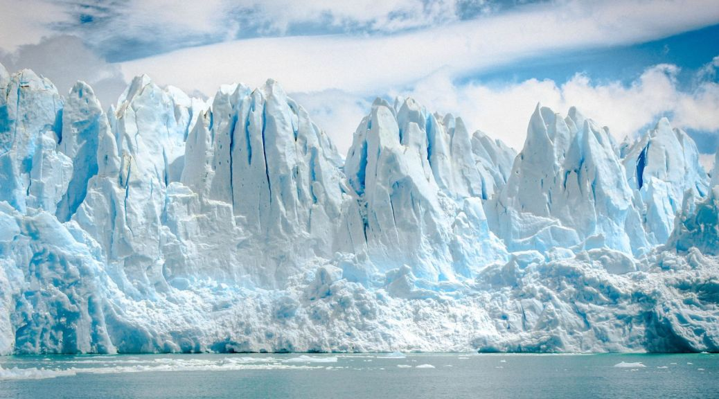 Earth tipping points could destabilize each other in domino effect